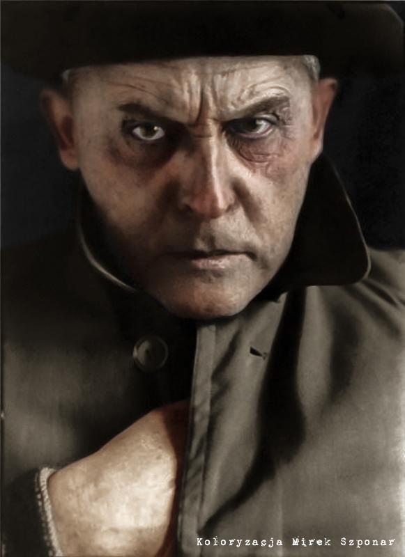 10_stanis_aw_ignacy_witkiewicz_mint_napoleon_1937-1939_zakopane.km
