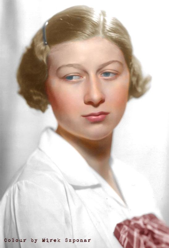 Agnieszka D-M.km
