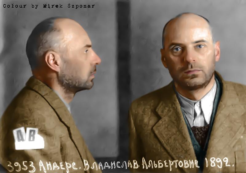 Anders_NKVDkm