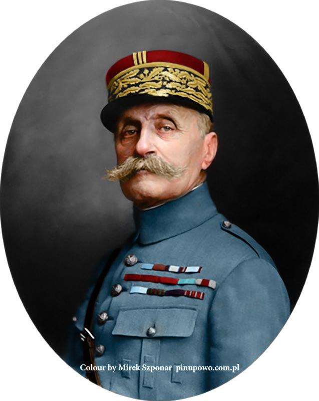 Ferdinand_Foch_by_Melcy,_1921km