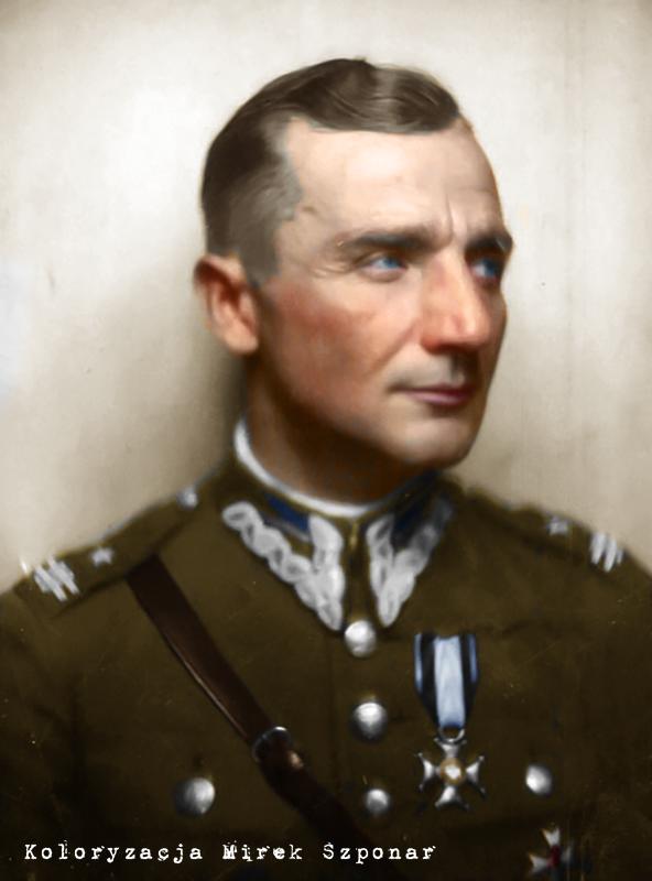 Henryk_Dobrzański_Hubal.km