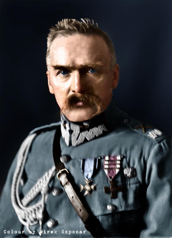 Jozef_Pilsudski1km