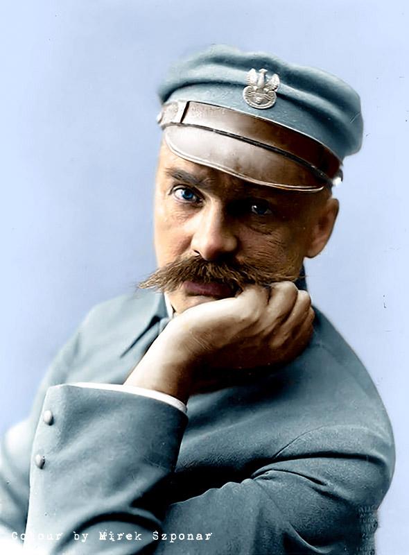 Piłsudski3km