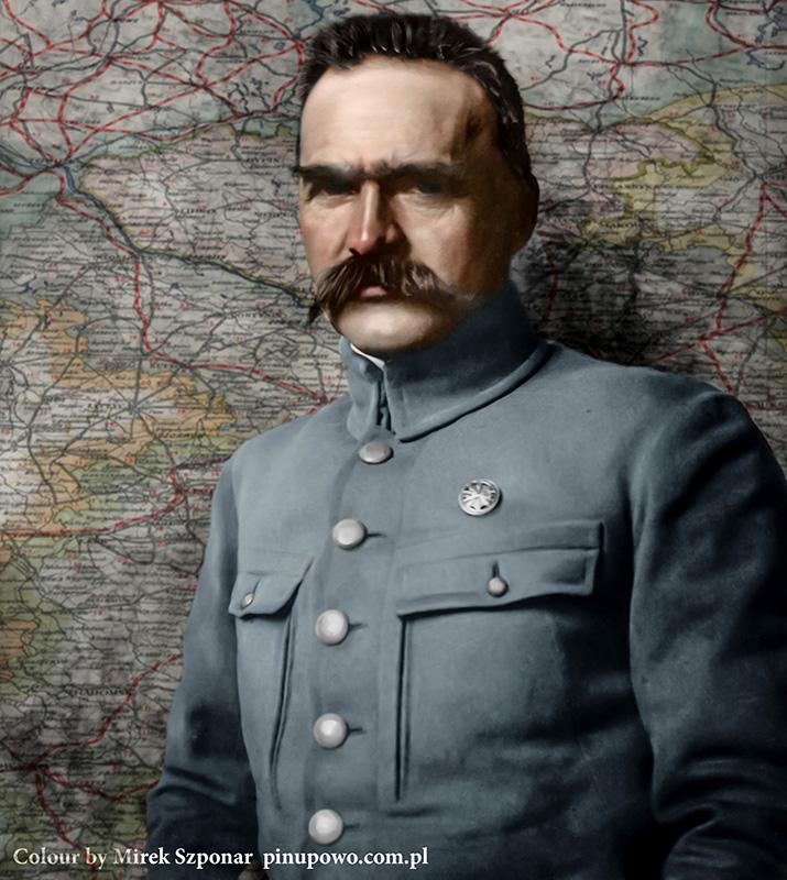Pilsudski_1910_1920_LOC_hec_14263_restoredkm
