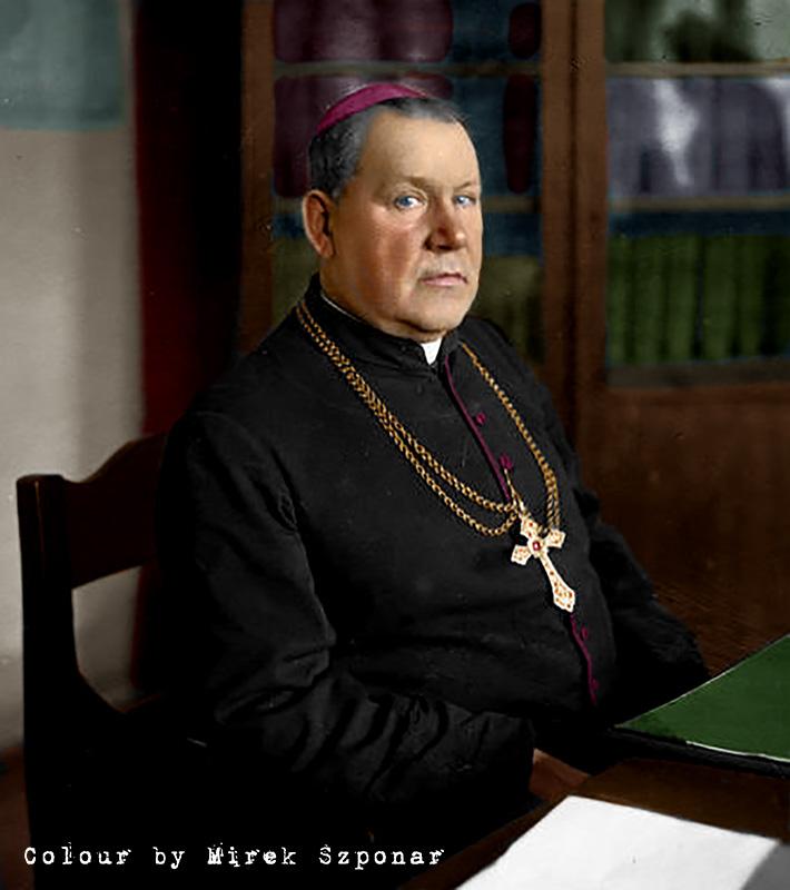 Stanisław_Gall.km