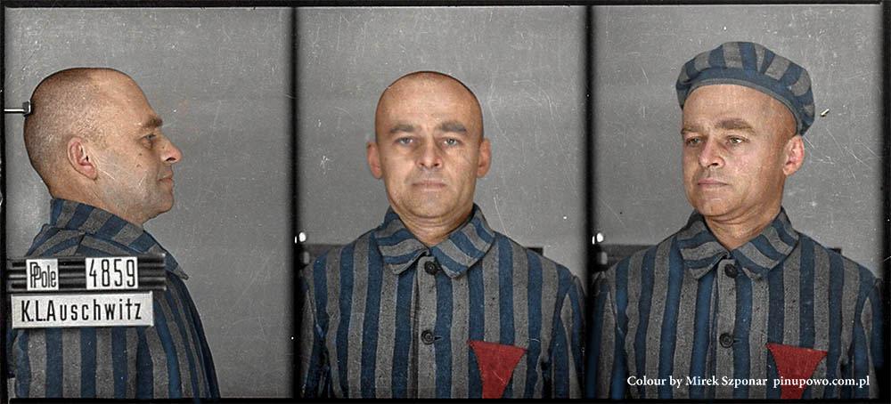 Witold-Pileckikm