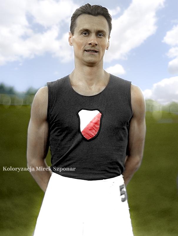 Antoni Cejzik.km